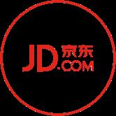 京东章光101官方旗舰店